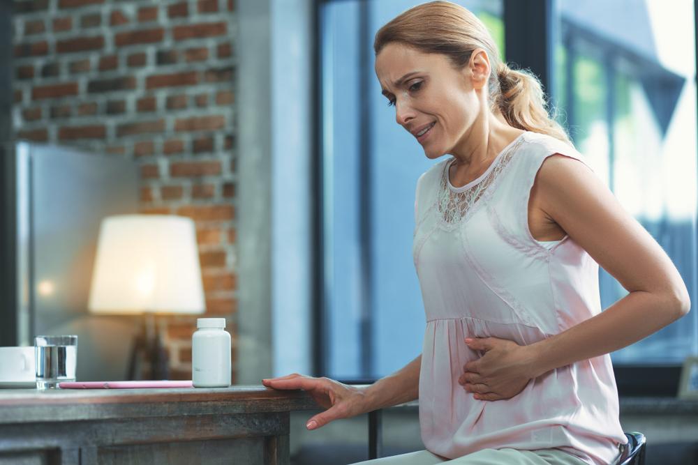 hasmenés és paraziták kezelése hpv nyaki rák túlélési arányai