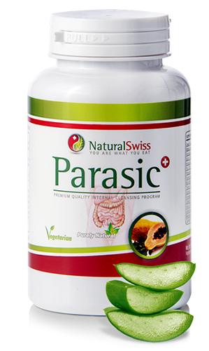 Milyen mikrobák az intracelluláris paraziták