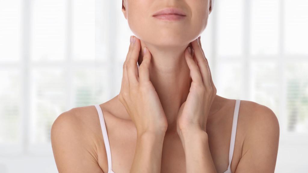 Papillomák a nyak körül - miért jelennek meg és mit csinálnak velük?