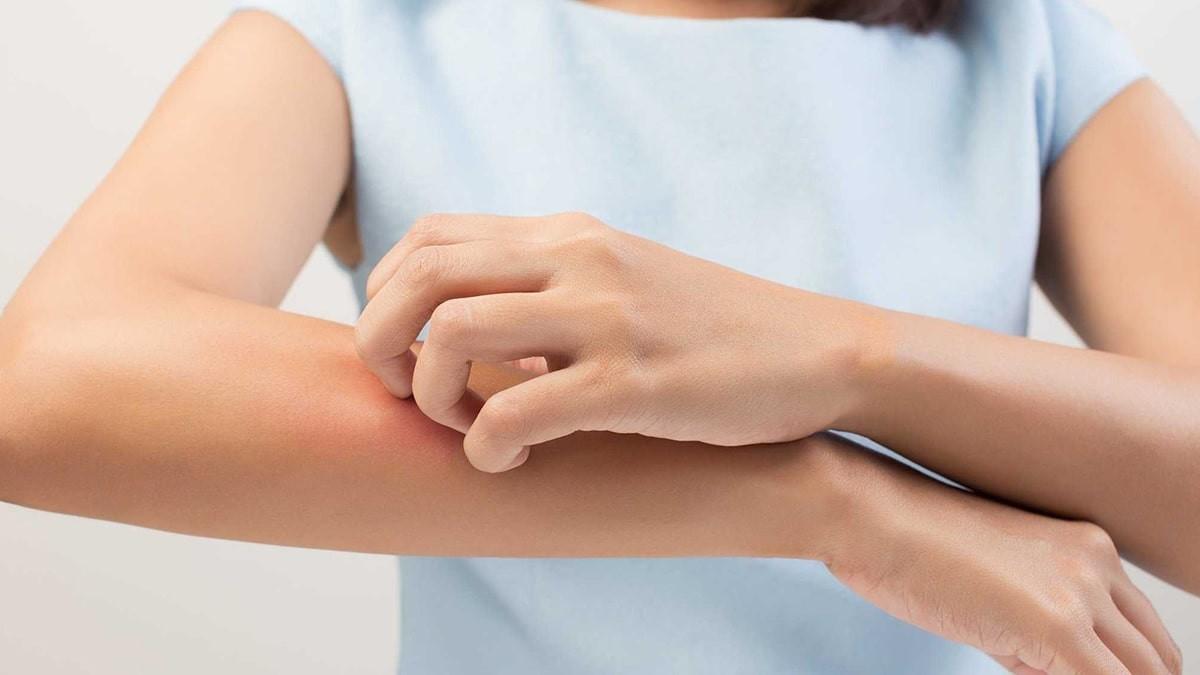 hogyan lehet gyógyítani a fenyőférgeket felnőtteknél hpv vakcina melbourne