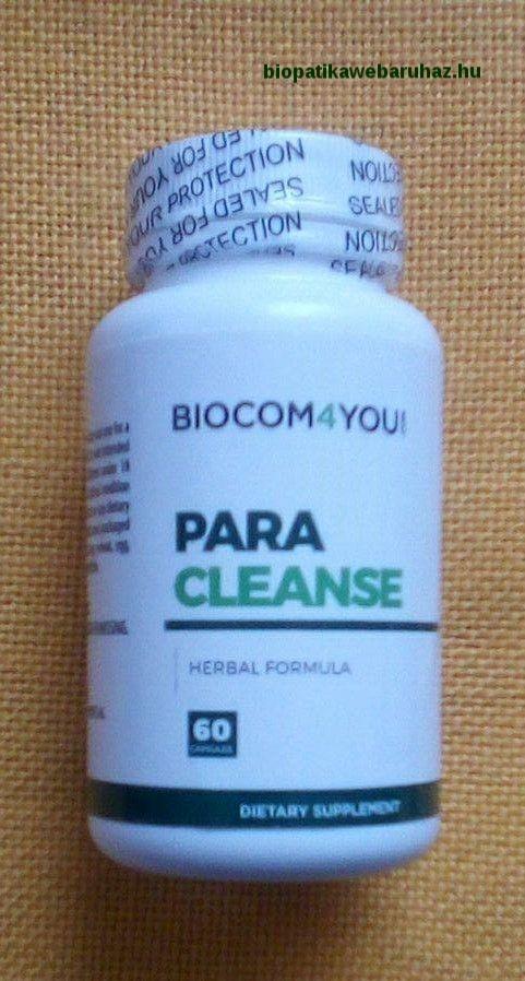 paraziták a szembetegségben)
