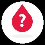 hpv vírus véradás szem vérszegénysége