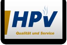 hpv érzékelő készlet