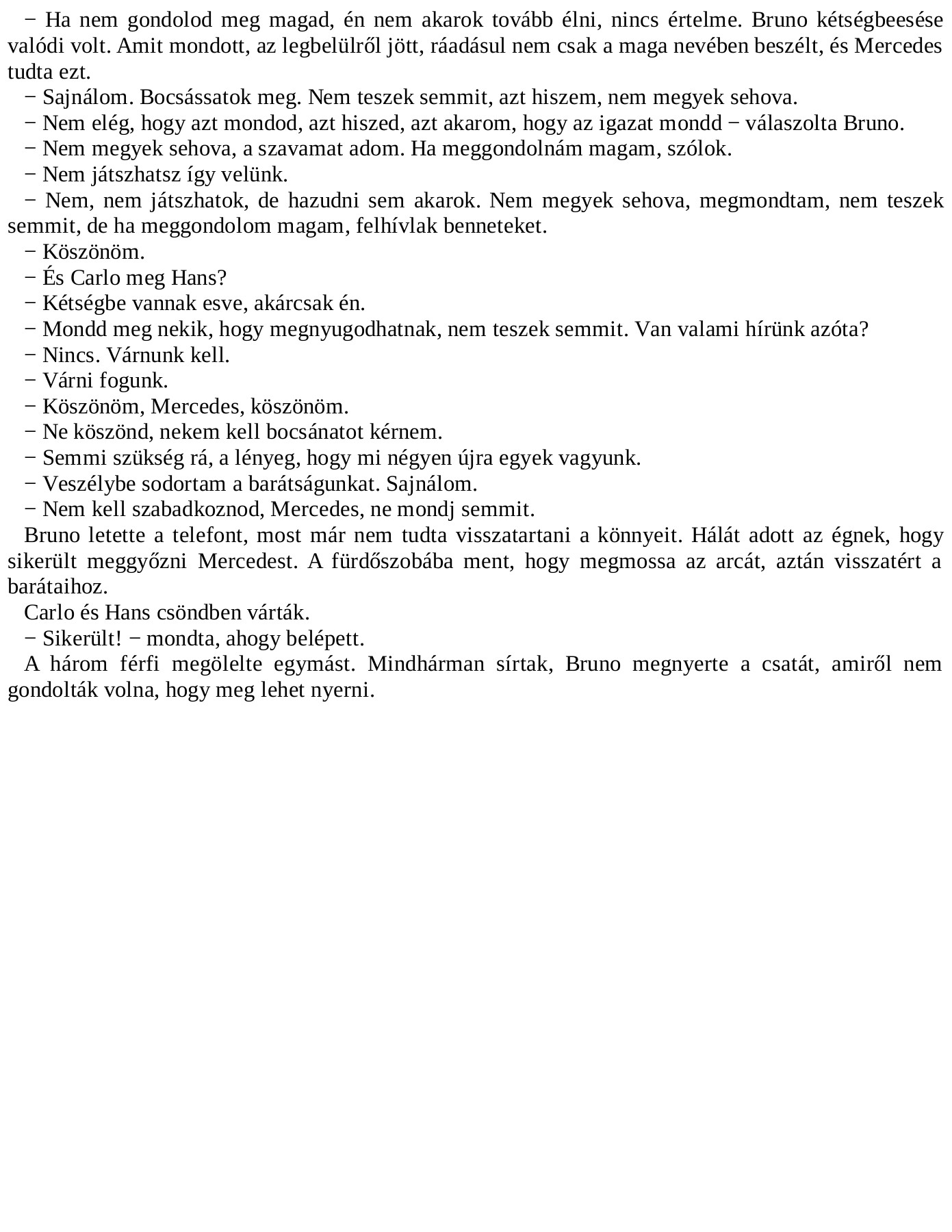 papillomavírus és szemölcs
