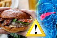 beteg pinworm tünetek