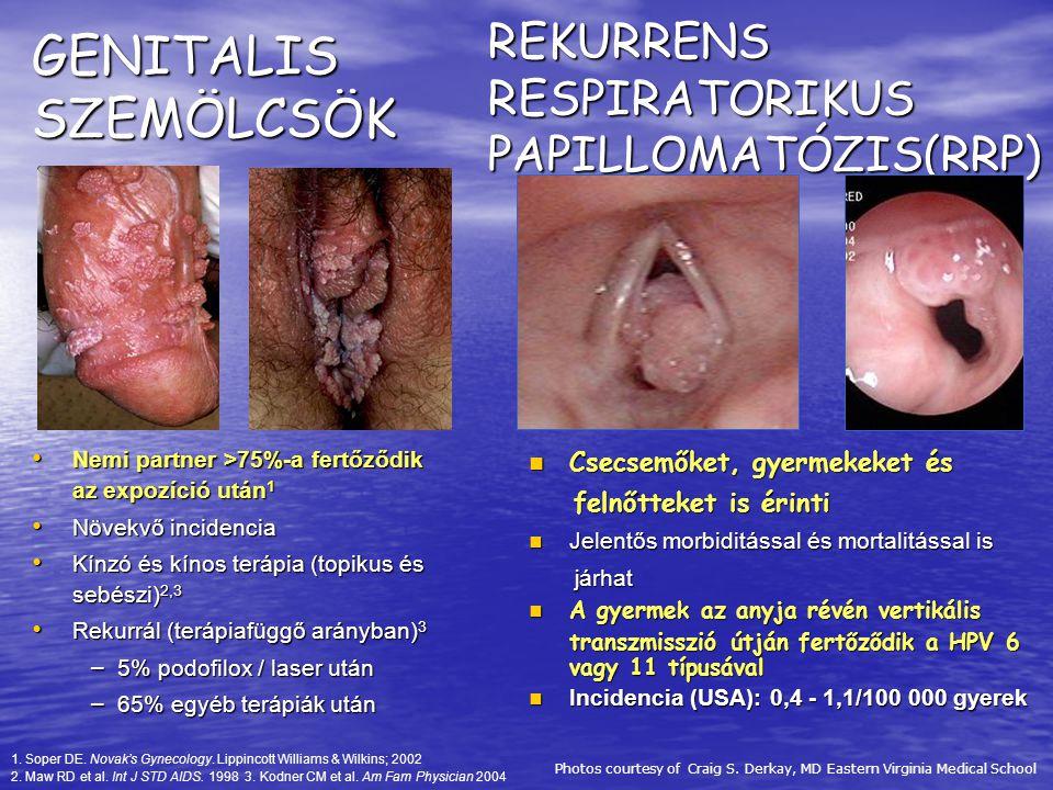 gyermekek helminthiasisának kezelésére szolgáló gyógyszerek parazitaellenes rovarölő és riasztó szerek