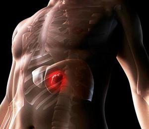 a genitális szemölcsök moxibustionja a nemi szemölcsök eltávolítására szolgáló gyógyszerek