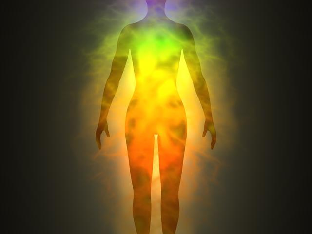 hogyan lehet meggyógyítani az emberi testet botulinum toxin b