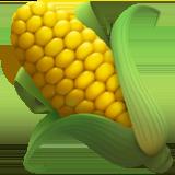 Kevés a szem a kukoricacsövön! Mi lehet az oka? | Hobbikert Magazin