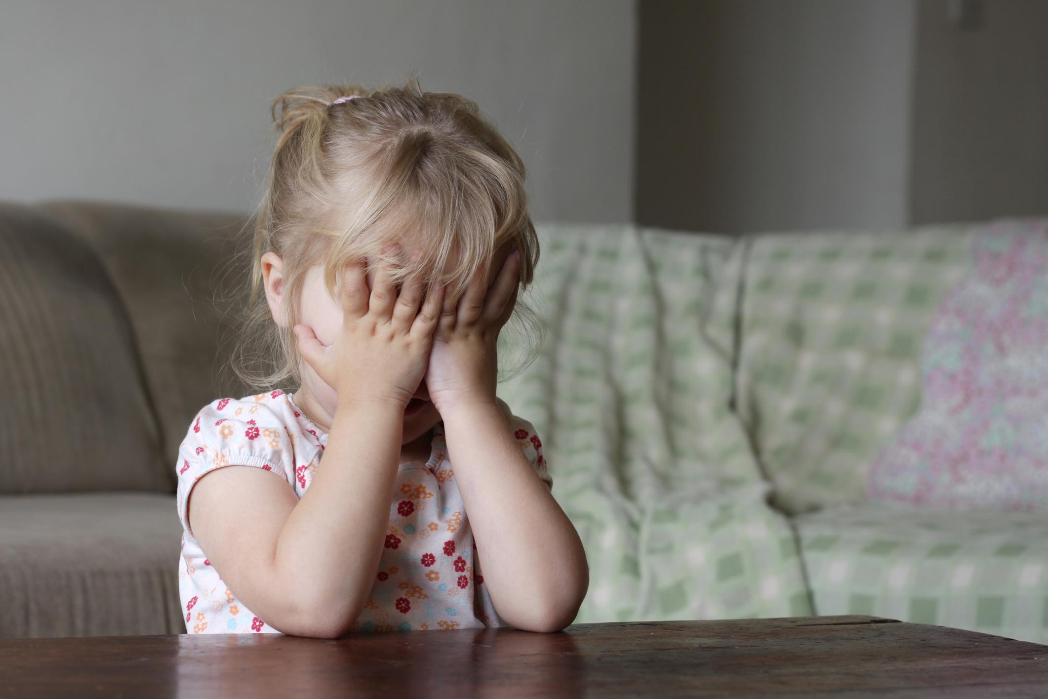 miért fordul elő rák a gyermekeknél vermox pinwormákra