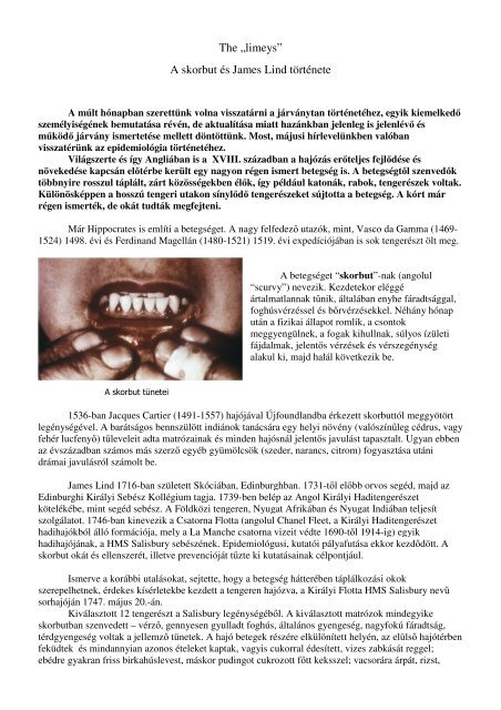 vérszegénység q es BTS és szemölcsök