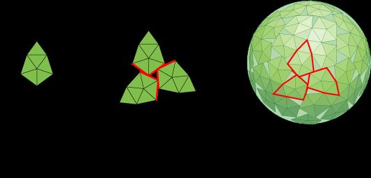 papillomaviridae viralzone szemölcskezelő folyadék