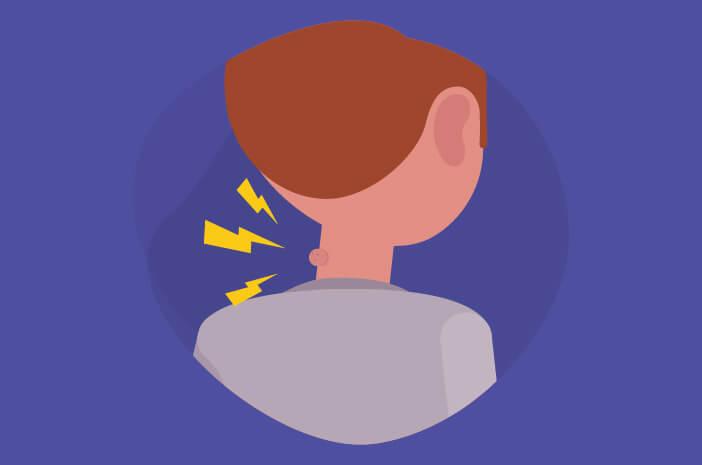 hookworm terápia allergiák A vastagbélrák utolsó stádiumú tünetei