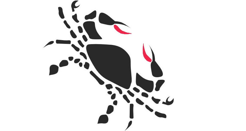 hpv szemölcs szarvak szemölcsök a hüvelyi nyálkahártya kezelésén