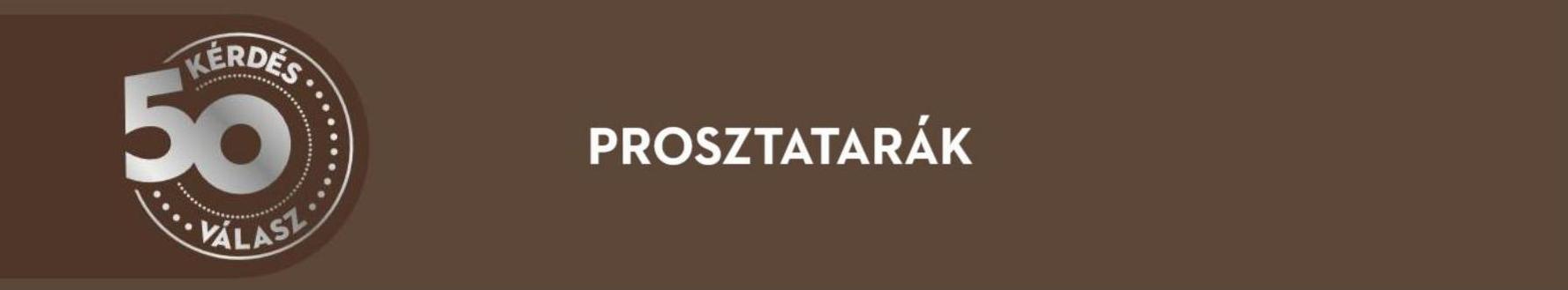 Prosztata daganatok | Hungarian Oncology Network - butor-lakberendezes.hu