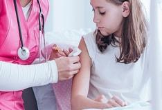 papillomavírus fertőzés icd 10 parazitaellenes tabletták az emberi testben
