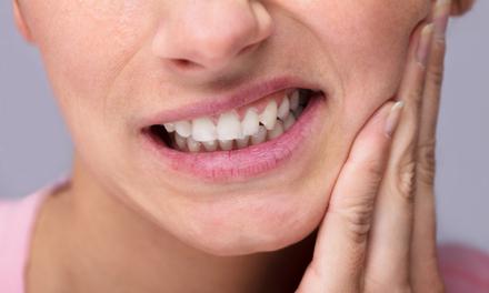 a fogbetegségek szovodmeniája emberi fonálféreg élőhelye