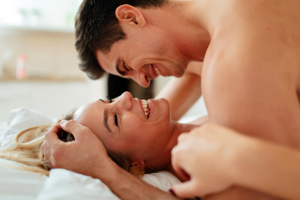 hpv tedavisi sonras cinsel iliski