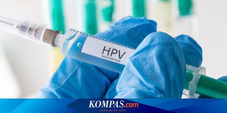 papilloma vélemények az orvosokról hpv vírus a torokrákban