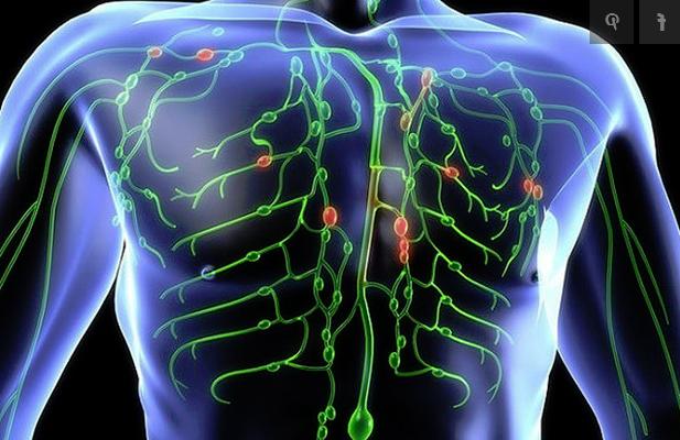 giardiasis orvos uk hogyan lehet a férgeket kiüríteni az emberekre