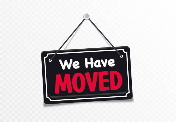 hpv vírus és vastagbélrák polipok és nemi szemölcsök kialakulása