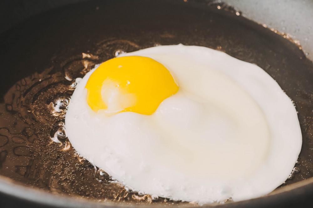 hogyan kell kezelni a tojást a gyermekeknél