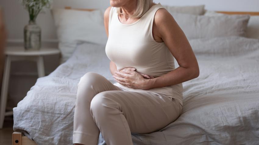 nicoreti gomba a nemi szemölcsök eltávolítása után meggyógyul