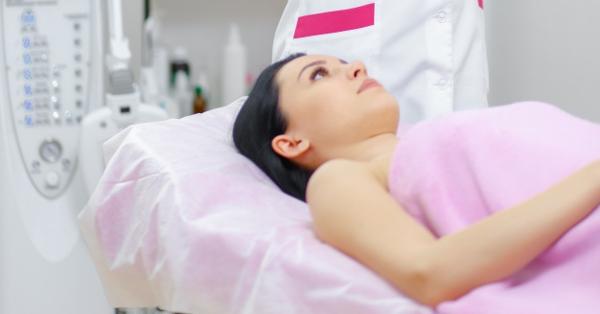 papilloma vírus ambuláns beavatkozása jó féreghajtó az emberek számára a megelőzés érdekében