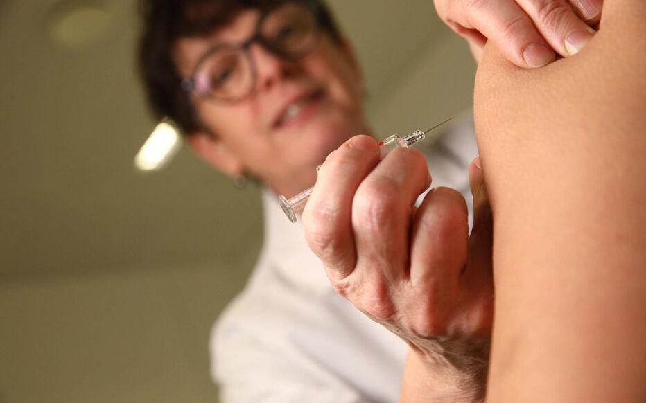 papillomavírus mit kell tenni
