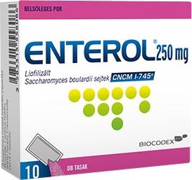 hasi rák cie 10 pinworms a végbélnyílás tüneteiben