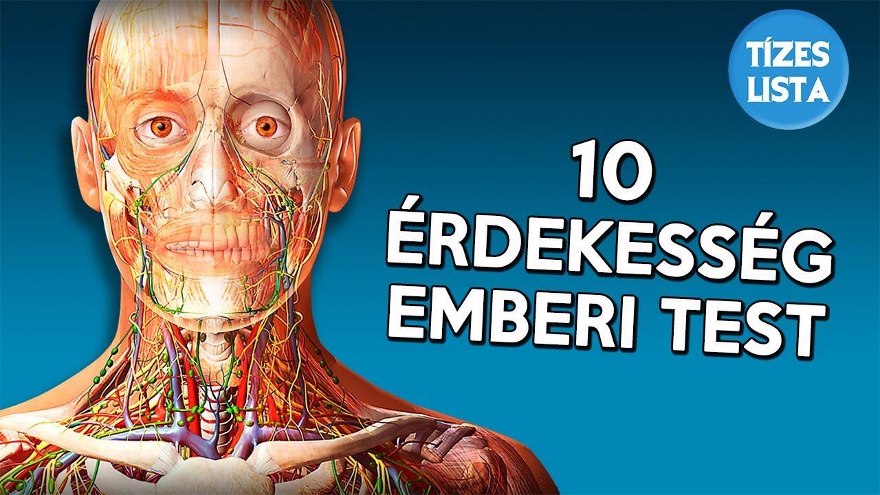 hogyan lehet meggyógyítani az emberi testet méregtelenítő turmix receptek