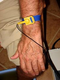 méregtelenítés a talpon keresztül férgek kezelése az emberi szférában