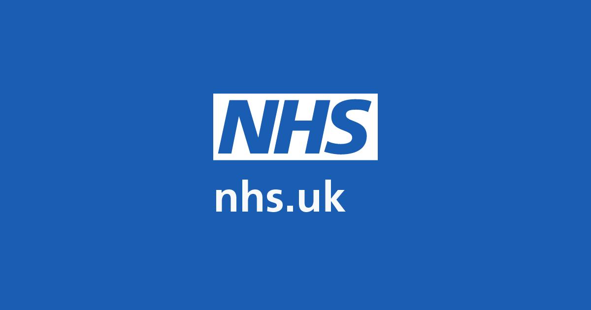 hpv diagnózis nhs szemölcsök és papillómák kezelésére szolgáló gyógyszerek