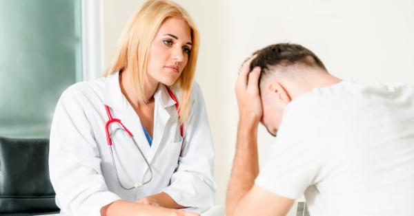 paraziták kezelésének módszerei emberekben condyloma férfiaknál gyógyszerek