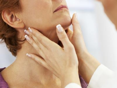 hpv pozitív torokrák kezelése amely papilloma az orrban