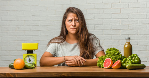 irritábilis bél méregtelenítő étrend