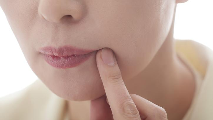 felnőtt giardia tünetei pinworms fertőzés