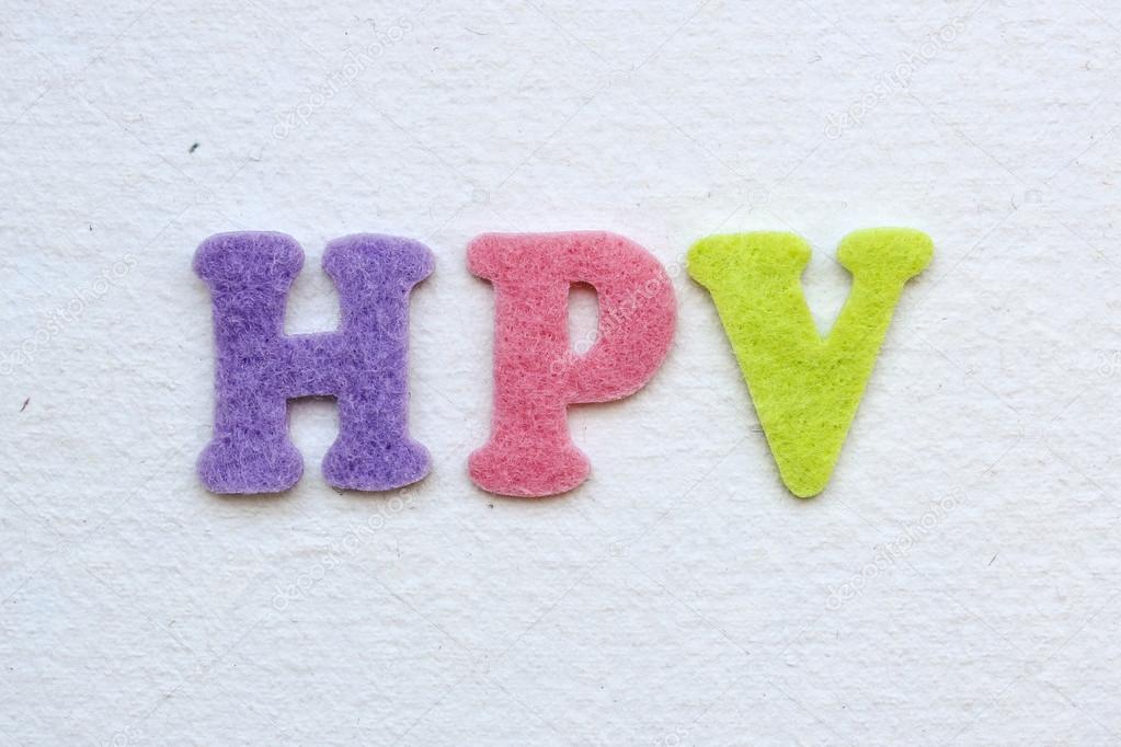 HPV oltással a méhnyakrák ellen