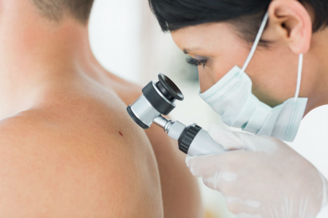 törpe gyógyszer törpe hpv vakcina péniszrák