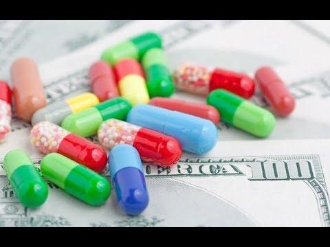 megelőző féreghajtó gyógyszerek