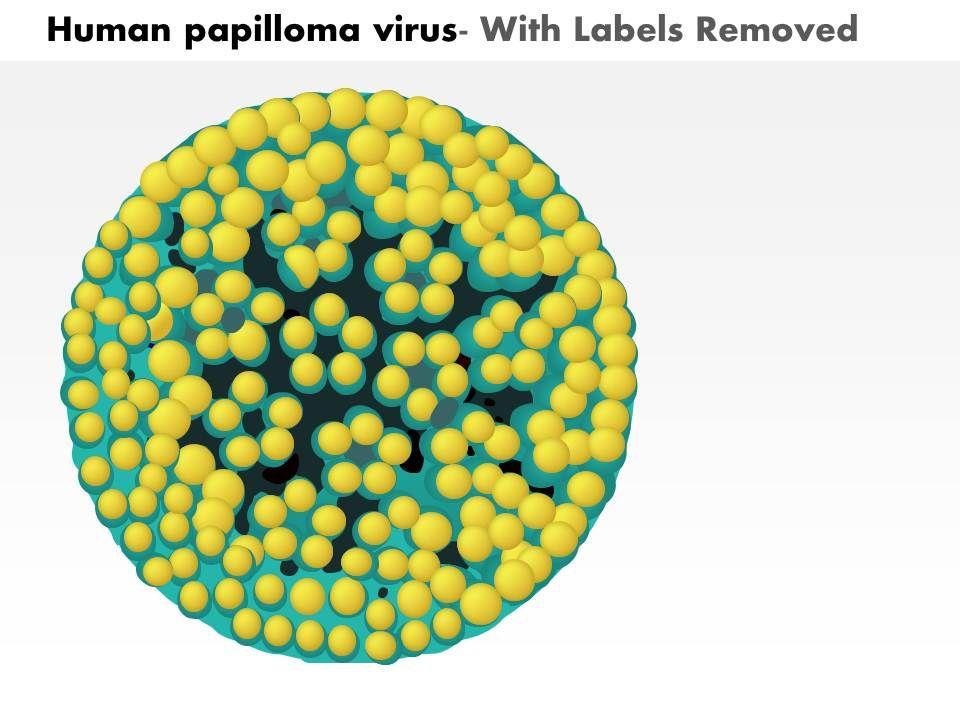 A humán papillomavírus és a szájüregi daganatok   butor-lakberendezes.hu