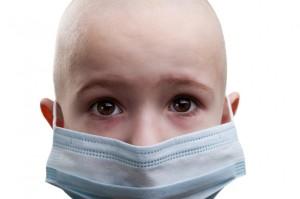 miért fordul elő rák a gyermekeknél a férfiak papillómái gyógyszereket és gyógyszereket kezelnek