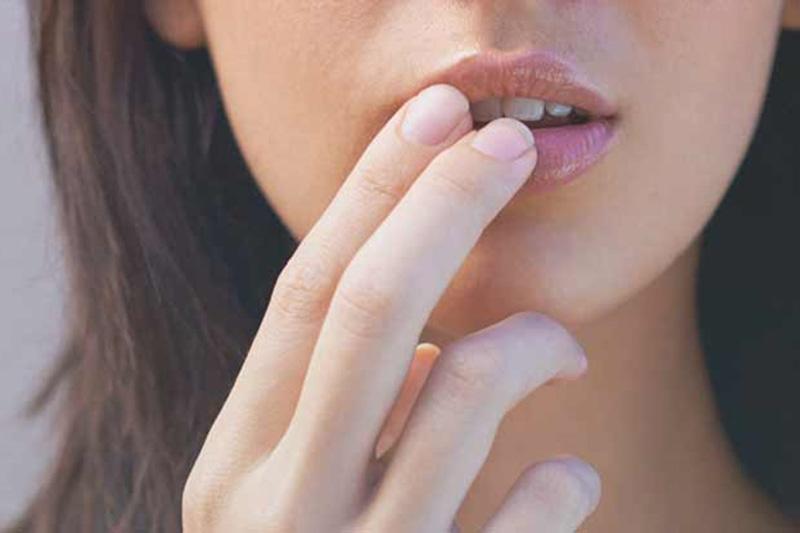 emberi papillomavírus fertőzés tünetei női összefolyó és hálózatos papillomatosis kialakulásának kora