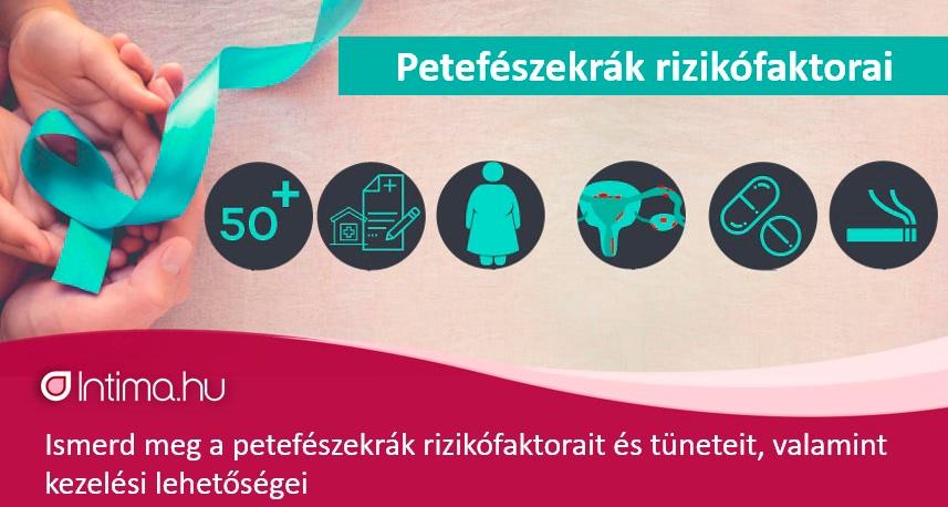 padezi srpski jezik helmint gyógyszerek gyermekek számára