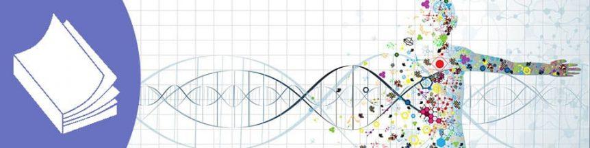 rák gyógyszer genetikai mutáció klipek és férgek kezelése felnőtteknél