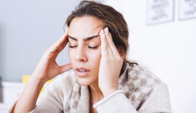 szem vérszegénysége endometrium rák és terhesség