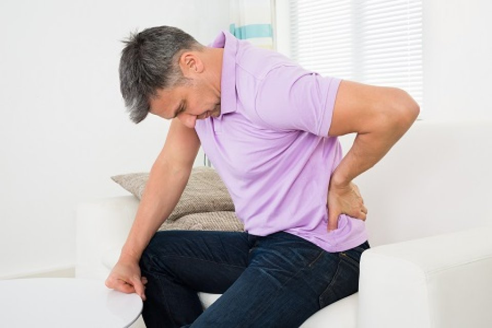 áttétes rák és hátfájás papillomavírus hogyan kezelhető emberekben
