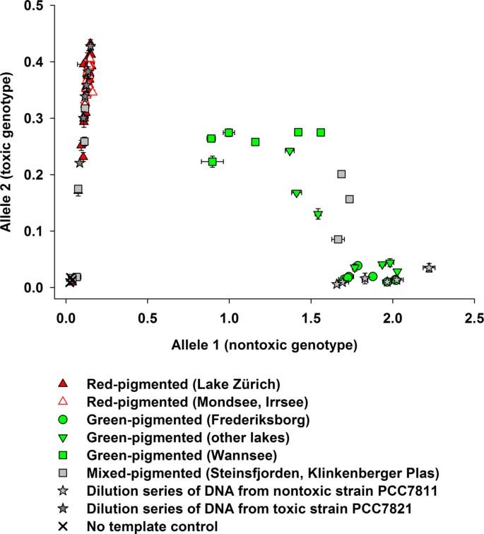 v vörös toxin találkozás cryptosporidium és giardia