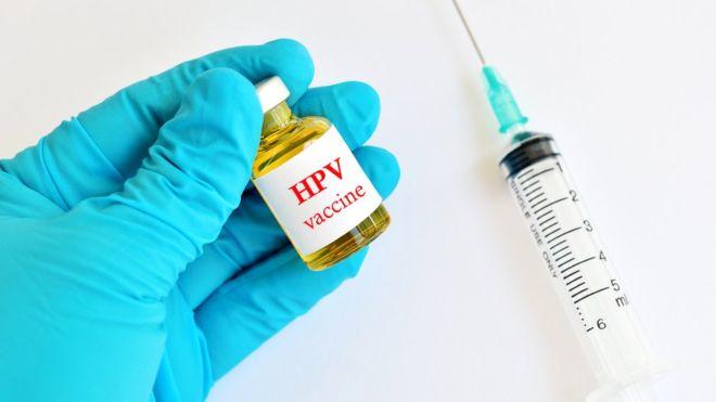 vakcina hpv korhatár