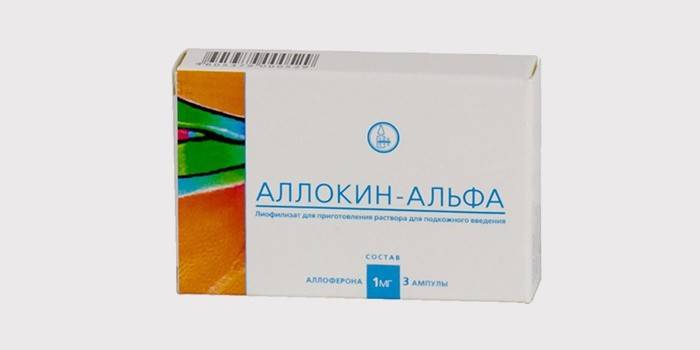 genitális szemölcsök genferon kezelése)